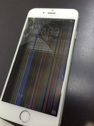 iphone6%e6%b6%b2%e6%99%b6